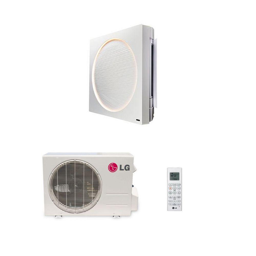Lg Art Cool Stylist Air Conditioning Inverter Heat Pump